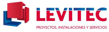 Levitec fr