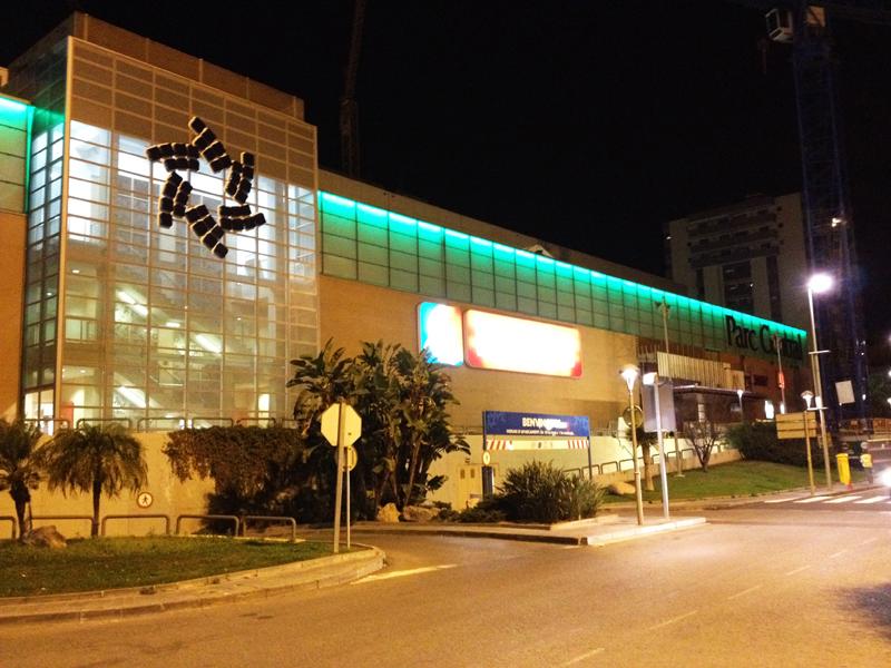 levitec-projets-parc-central-tarragona