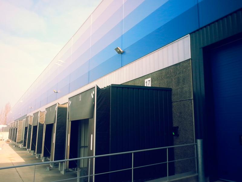 levitec-projets-plateforme-logistique-gazeley