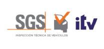 SGS ITV
