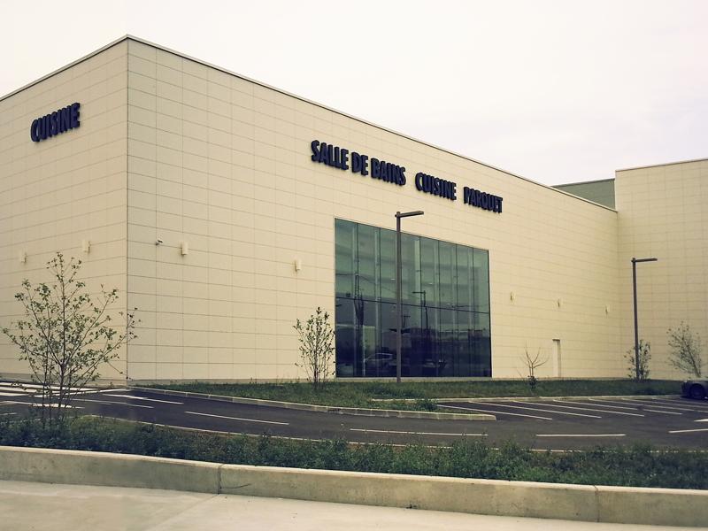 levitec-projets-centre-logistique-porcelanosa